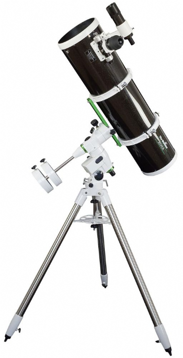 Sky-Watcher Explorer 200PDS EQ5 Telescope